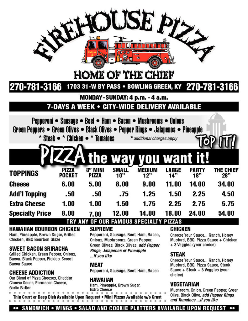 Firehouse Menu BG-FRONT